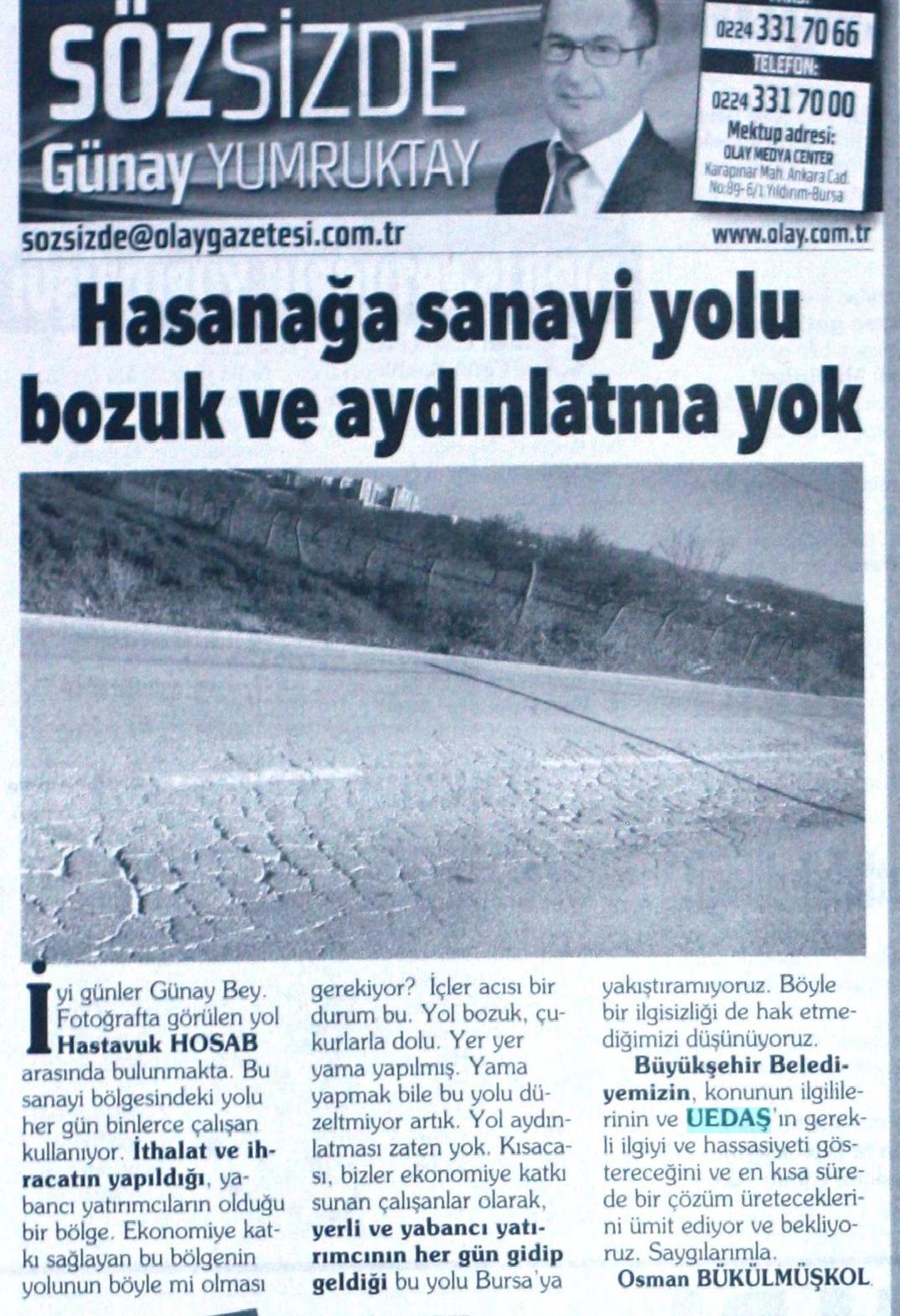 olay_bursa-hasanaga_sanayi_yolu_bozuk_ve_aydinlatma_yok-[konuk_yazar]-10.04.2018-(1)-001.jpg
